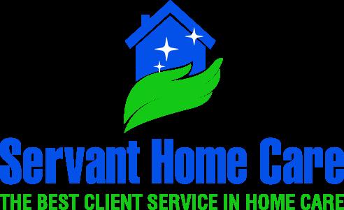 Servant Home Care