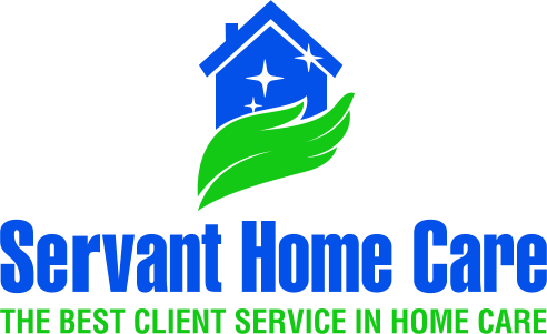Servant Home Care